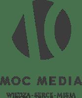 moc_has2_200px