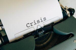 Kryzys kultury