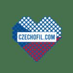 Czechofil